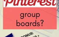 How to join Pinterest group boards _ bobforher.com