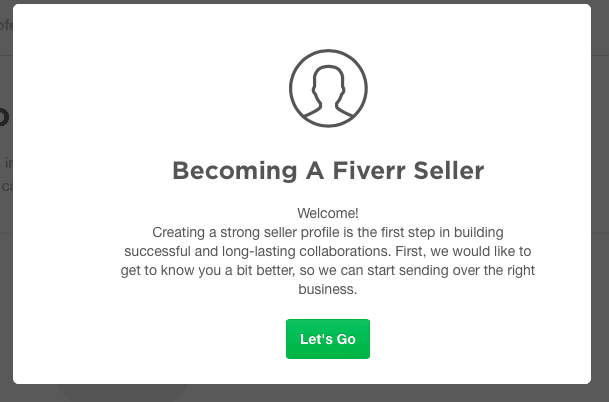 Becoming a Fiverr Seller _ bobforer.com