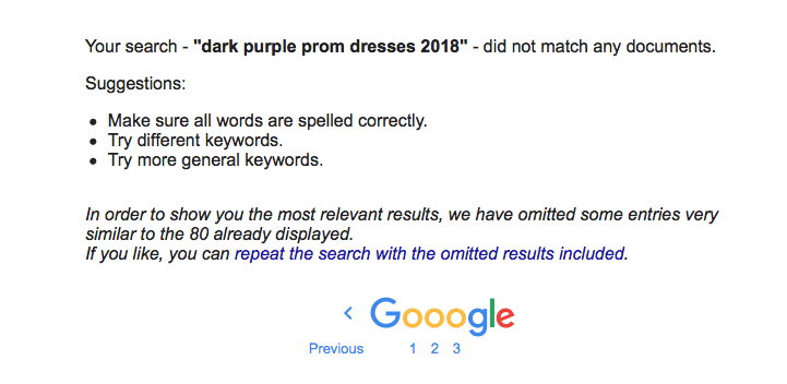dark purple prom dresses 2018_ boboforher.com