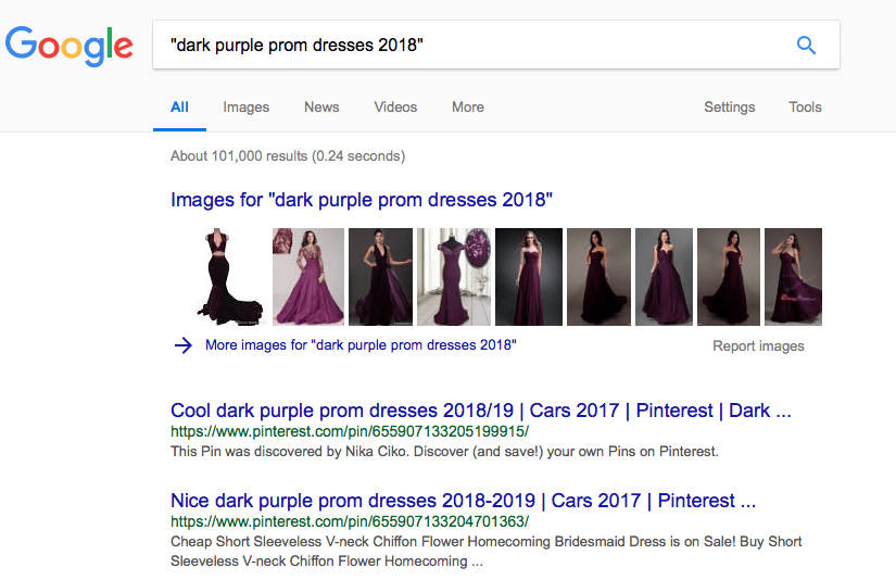 google_dark_purple_prom_dresses_2018