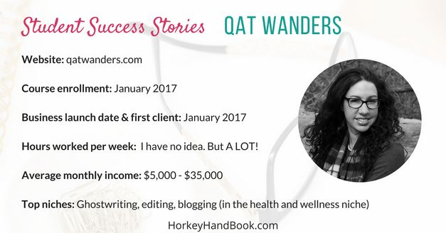 Student-Success-Stories_Qat-Wanders_bobforher.com