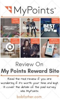 My-Points-Reward-Site-Review.-Is-it-legit
