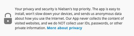 Nielsen-Panel-data-security