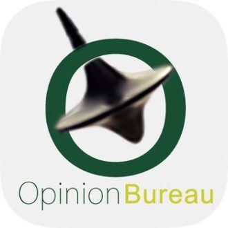 Opinion Bureau Review