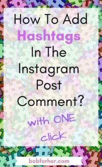 Add-Hashtags-In​-The-Instagram-Post-Comment-1