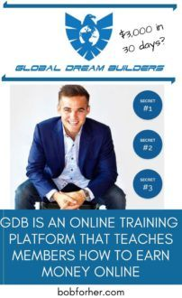 Global-Dream-Builders-Review-1