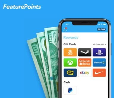 FuturePoints-App-Review
