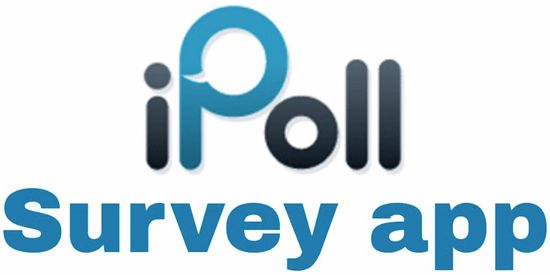 Ipoll-Survey-app