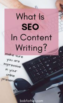 What-Is-SEO-In-Content-Writing