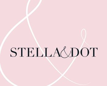 Review on Stella & Dot MLM Company