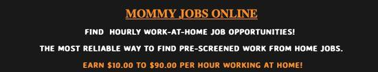What-is-Mommy-Jobs-Online