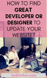 How-To-Find-Great-Developer-Or-Designer-To-Update-Your-Website