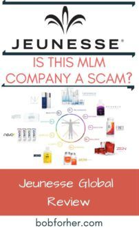 Jeunesse-Global-Review-1