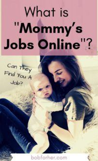 What-is-Mommy's-Jobs-Online