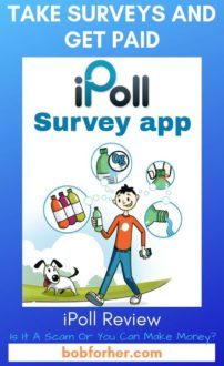 iPoll-App-Review