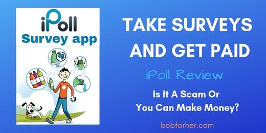 iPoll App review