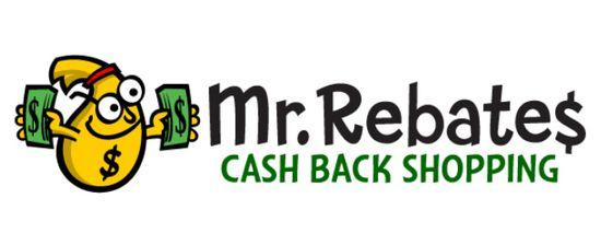 How-To-Earn-An-Online-Income-With-Mr.-​Rebates