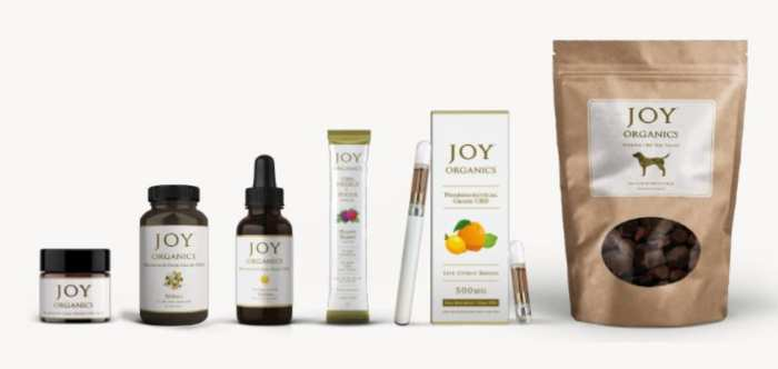 Joy-Organics-CBD-Oil-Products