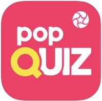 Perk-Pop-Quiz-app