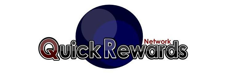 QuickRewards Review