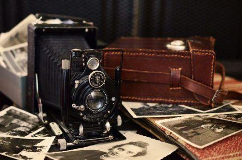 camera-antiques