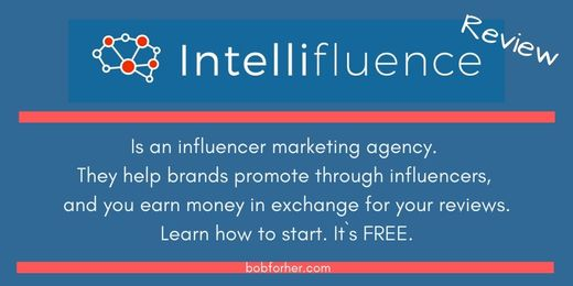 Intellifluence_ Intelligently Influencing The Right Way!