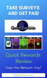 QuickRewards-Review