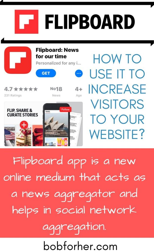 What-Is-Flipboard-App-And-How-Can-It-Increase-Site-Traffic