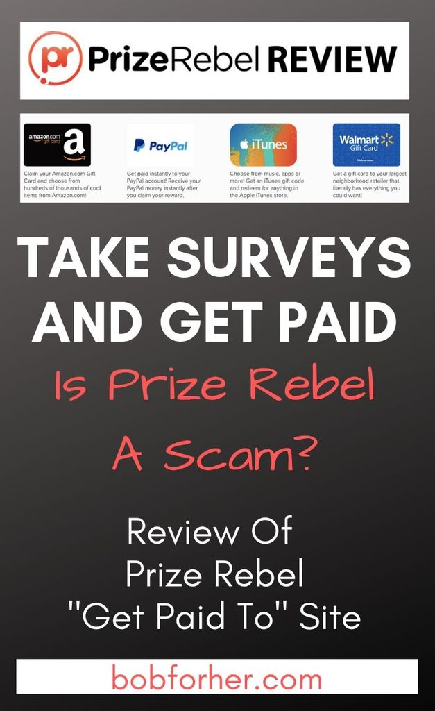 Is-Prize-Rebel-A-Scam