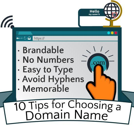 10-tips-for-choosing-a-domain-name