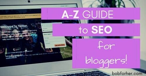 AZ_Guide_to_SEO_for_bloggers