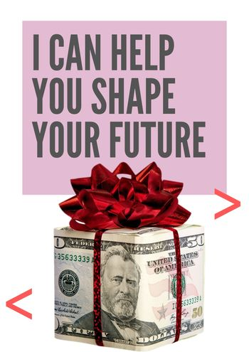 I-can-help-you-shape-your-future