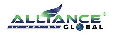 Is-AIM-global-a-scam