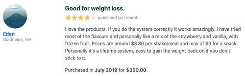 Isagenix-products-review_1