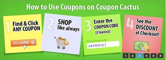 How-to-use-coupon-cactus