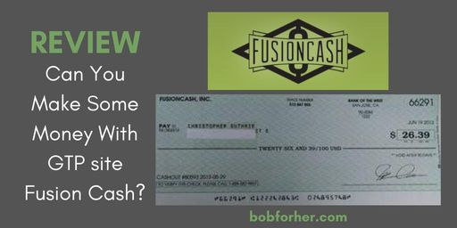 What-Is-Fusion-Cash