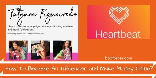 Heartbeat_ Influencer Marketing Jobs