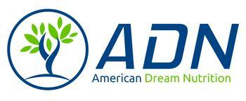 Is American Dream Nutrition a scam?