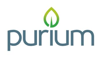 Is Purium a scam