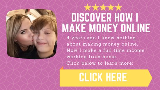 Make-money-online-baner