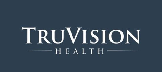 Is TruVision a scam