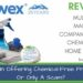 Is Norwex A scam